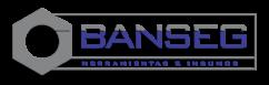Banseg Insumos
